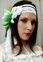 Paloma Gody