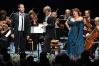 BBC Proms - 2010 2010_016