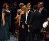 BBC Proms - 2010 2010_037