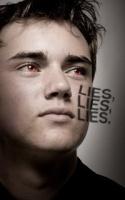 Alec Volturis