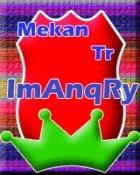 ImAnqRy