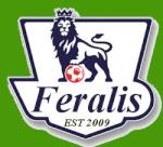 Feralis