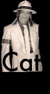 Cati Jackson