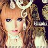 Hizaki Yuki~