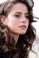 Ashley Cyrus