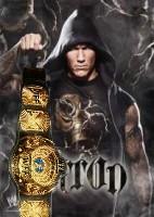 Nitrik===> Randy Orton