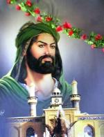 عاشق الحسين