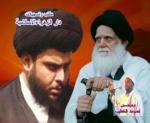 أحمد555 ابراهيم