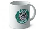 CAFE VELOZ