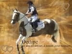 As De Coeur | Oedipe
