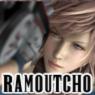 Ramoutcho