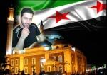 abid_syria