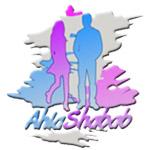 Ahla Shabab