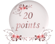 20poin20pointsdéfits