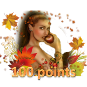 100pointsdéfi