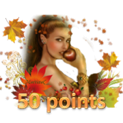 50pointsdéfi