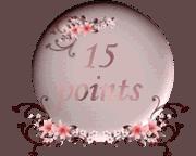 15pointsssssssssssss