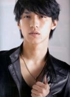 Joo Lee Ang