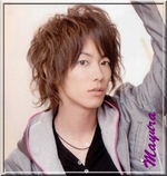 Mayura