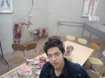 mehdi_baahaal