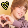 Bieberova4ever