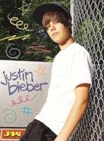 ***Miss Bieber***