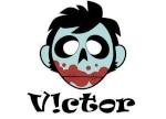 V!ctor