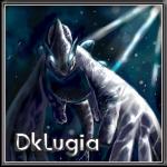 dklugia
