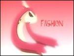 fashionistt