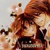 Maundrell