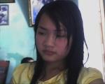 noi_dau_khi_chia_xa