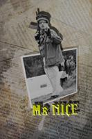 [BB'S impact]mr nice