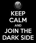 DarkSideDiag