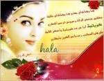 sousou algerie