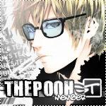 ThePooh