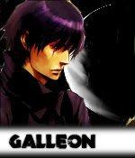 Galéon