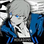 Hikado95