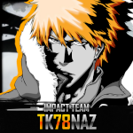 Tk78Naz