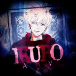 iKuro