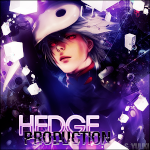 HedgeProduction