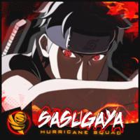 Sasugaya