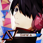 Shiwa