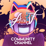Community Channel AMV