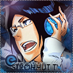 Strohhut TV