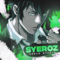 Syeroz