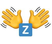 Wing Z