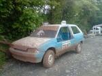Dirt_Racer