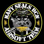 Asociación NAVY SEALS BCN