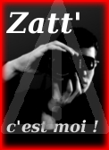 Zatt'