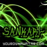 eS'Sankari~